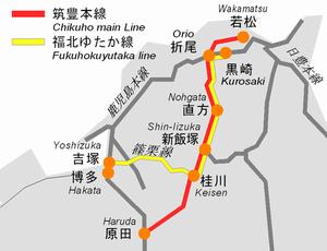 Fukuhokuyutaka_line