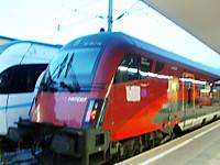 P9155527ed