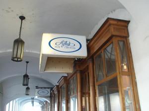 P9155553